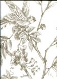 Moonlight Wallpaper Jessamine 2763-24236 By A Street Prints For Brewster Fine Decor